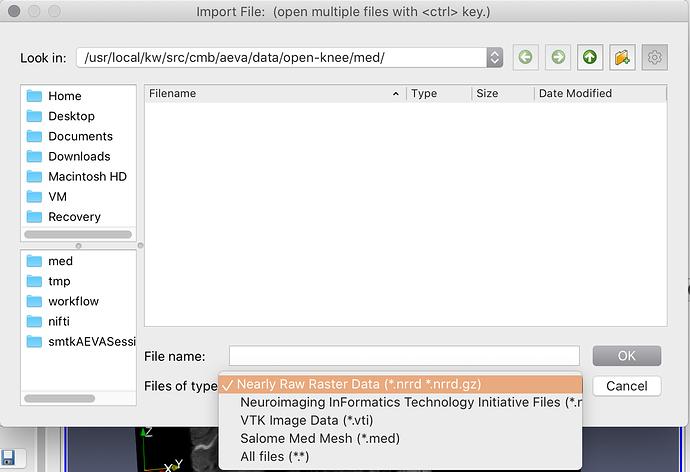 Screen Shot 2020-03-23 at 11.23.09