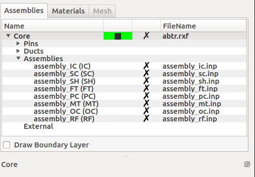 assemblyView